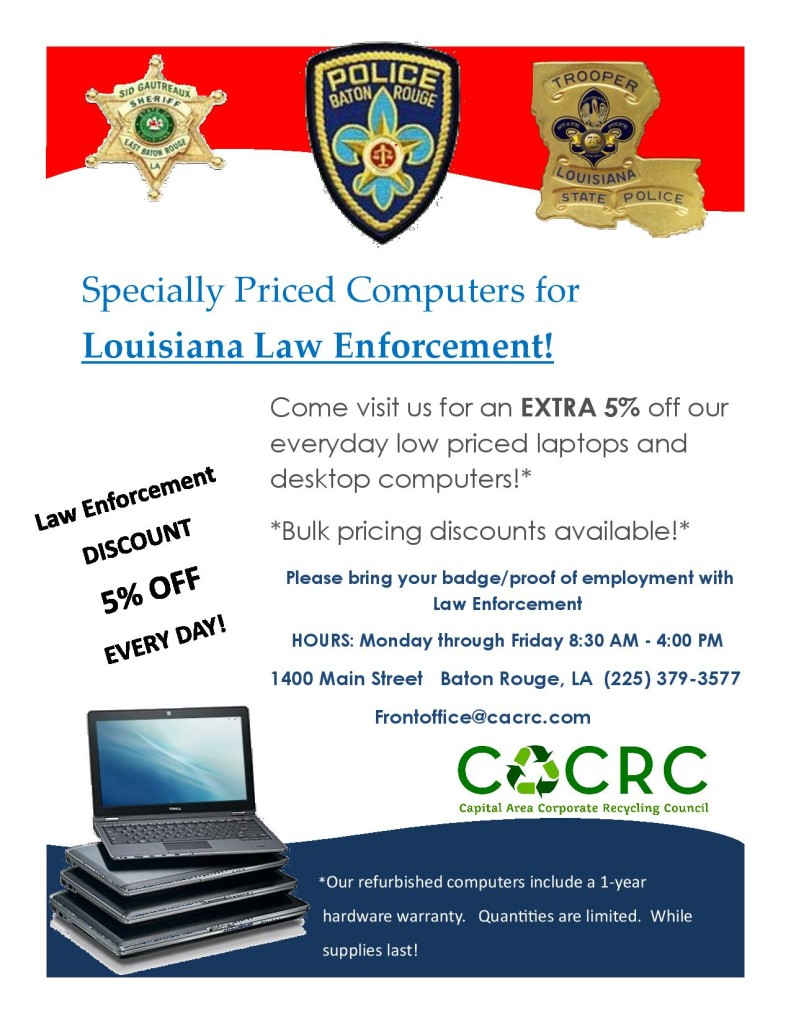 LAW ENFORCEMENT - FLYER (1).zip-page-001